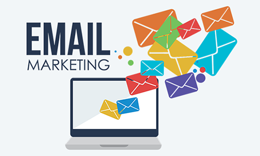 Newsletter ili E-Mail Marketing