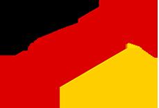 Posao korespodenta - Neka posao korespodenta za Njemački jezik u našoj firmi bude upravo Vaš