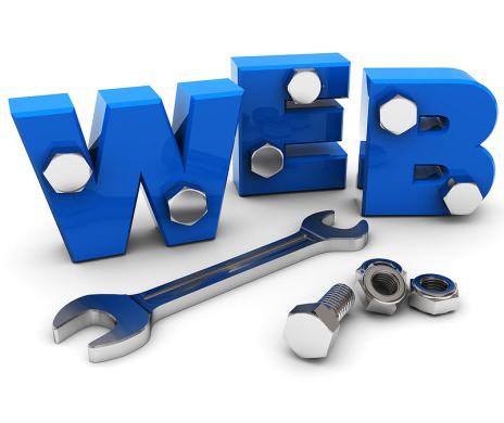 https://www.maag-projekt.com/images/web-dizajn/web1_maag.jpg